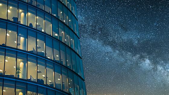 Careers FAQs | HSBC Holdings plc