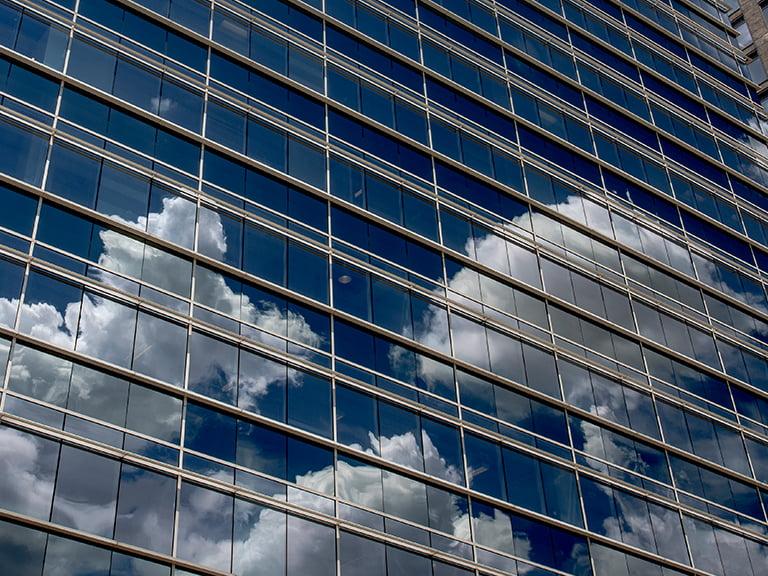 Shareholder information | HSBC Holdings plc